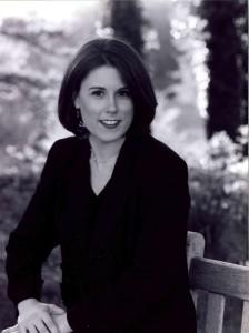 Angela Roskop Erisman